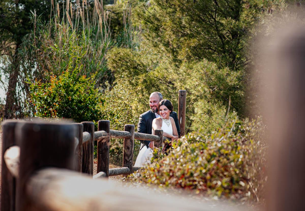 Fotógrafo de boda Castellón